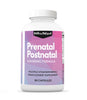 Prenatal, Postnatal & Nursing Support - Mother Nutrient