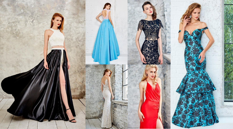 Secret Tips To Pick Glamorous Pageant Dresses for Special Events