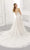Mori Lee Bridal - 2171 Adelaide Wedding Dress Wedding Dresses