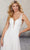 Mori Lee Bridal - 6927L Shiloh Wedding Dress Wedding Dresses