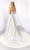 Mori Lee Bridal - 6934 Annie Wedding Dress Wedding Dresses