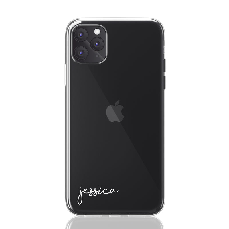 Custom Personalised iPhone 11 Case Online Australia