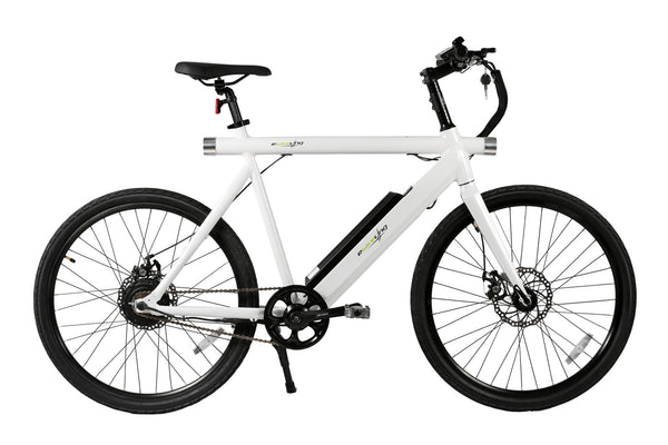 Ebikeling Electric Bicycles  Boston Ebikeling