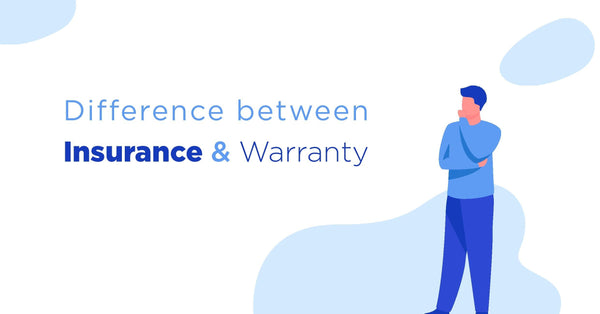 The Difference Between Warranty and Insurance Ebikeling