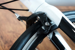 Most Common Bike Brake Types