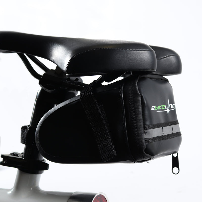 Outdoor Road Bike Waterproof Saddle Bag Ebikeling Store