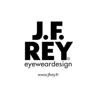 JF Rey France Discounted Designer Glasses