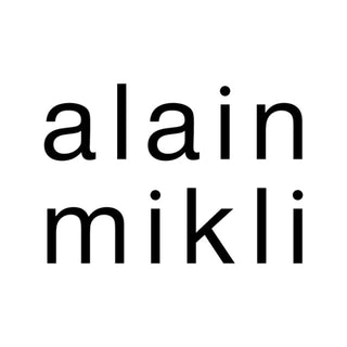 Alain Mikli France Discounted Designer Glasses