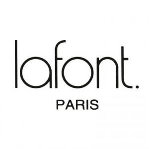 Lafont Paris discounted designer glasses
