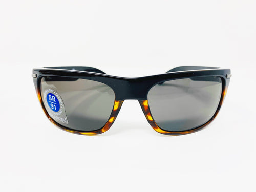 Kaenon Burnet Black and Tortoiseshell