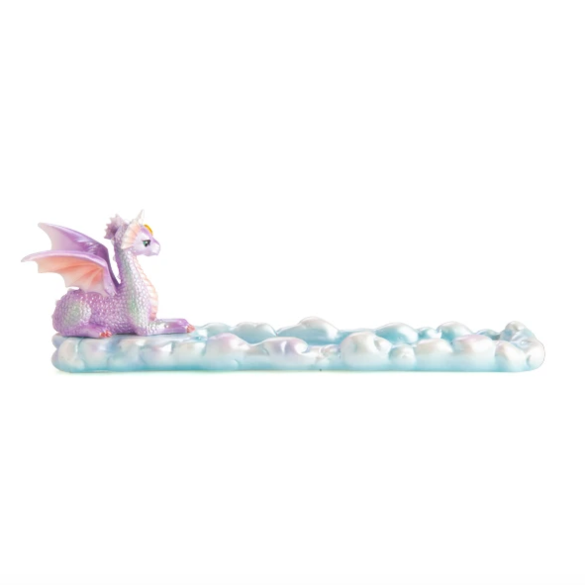 EXPRESS POST Newcastle Stock  - UniDragon Stick Incense Burner