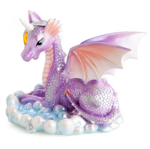 EXPRESS POST Newcastle Stock - UniDragon Backflow Incense Burner