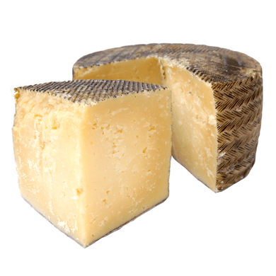 Artisan Manchego Matured Cheese 200g