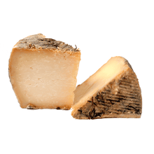 Load image into Gallery viewer, Artisan Manchego Rosemary Cured Cheese, 200g