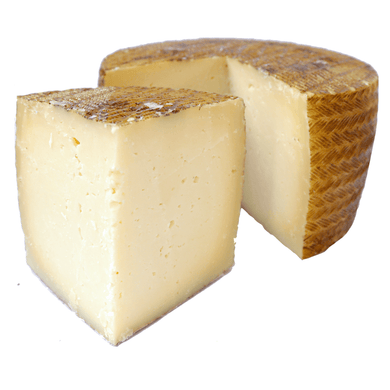 Artisan Manchego Semi-cured Cheese 200g