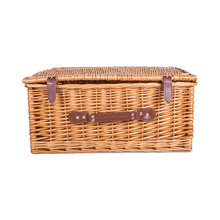 Load image into Gallery viewer, Custom Hamper (For orders over £60 only)