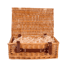 Load image into Gallery viewer, Ready-Made Casa Manolo Hamper