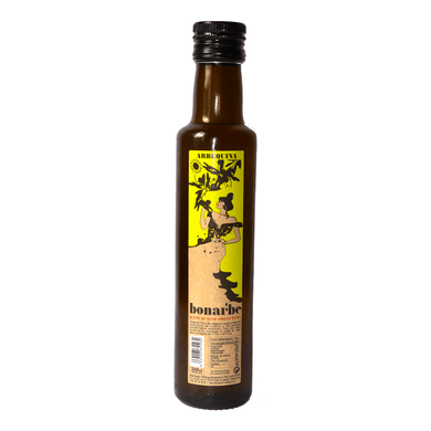 Extra Virgin Olive Oil Bonarbe Arbequina