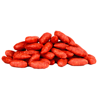 Mini Chorizo Snack 150g