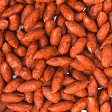 Load image into Gallery viewer, Mini Chorizo Snack 150g