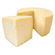 Load image into Gallery viewer, Semi-cured Manchego Cheese Mix 200g
