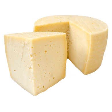 Semi-cured Manchego Cheese Mix 200g
