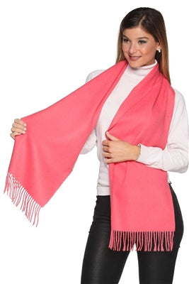 Beautiful Scarfs in Multiple Colors