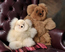 "Load image into Gallery viewer, 12"" Teddies"