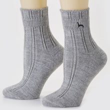 Load image into Gallery viewer, Bed Socks