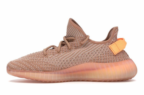 f6393262c743a Adidas YEEZY Boost 360 V2 -Clay – CREP-ZONE