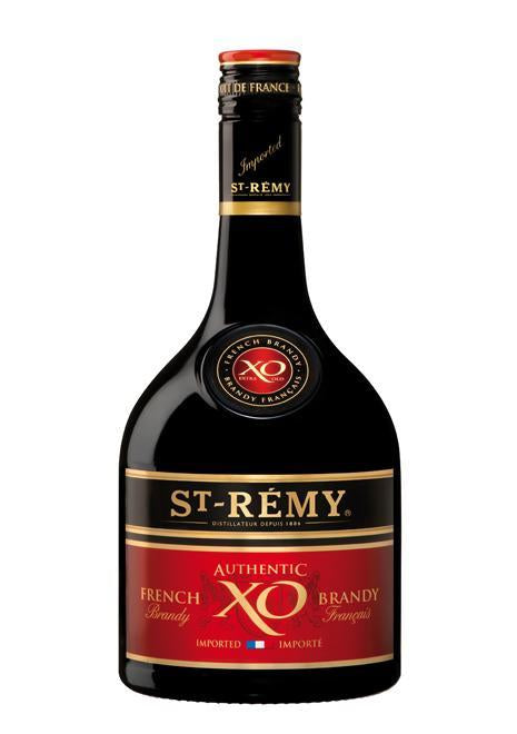 Saint Remy XO Brandy 750ml