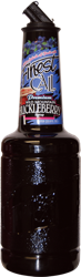 Finest Call Huckleberry 1L