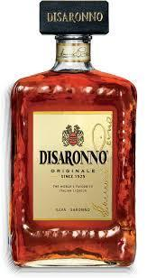 Disaronno Originale 1.75L