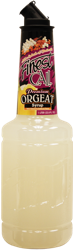 Finest Call Orgeat Syrup 1L