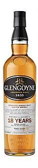Glengoyne 18 Yrs 750ml