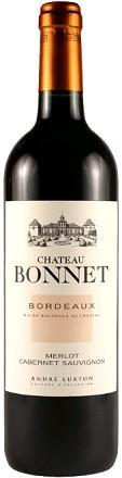 Chateau Bonnet Rouge 2014 750ml