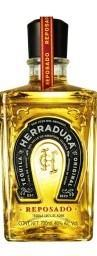 Herradura Reposado 50ml