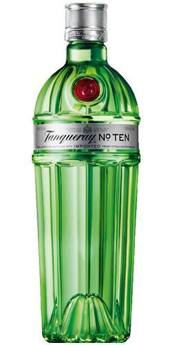 Tanqueray Ten Gin 750ml