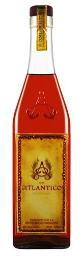 Ron Atlantico Rum Reserva 750ml