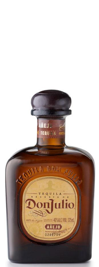 Don Julio Anejo 375ml