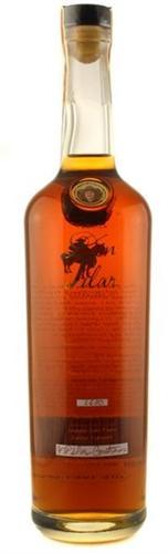 Don Pilar Tequila Extra Anejo 750ml