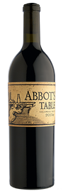 Owen Roe Abbot's Table Red 2017 750ml