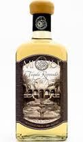 Mi Casa Tequila Reposado 750ml