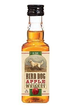 Bird Dog Apple Whiskey 50ml