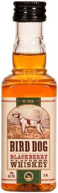 Bird Dog Blackberry Whiskey 50ml