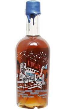 Seven Stills Fluxuate Whiskey 94 Proof 375ml