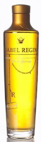 Ysabel Regina Brandy 750ml