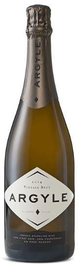 Argyle Brut 750ml