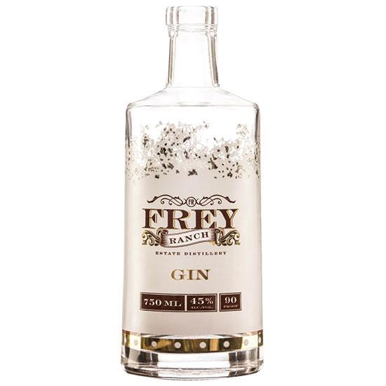 Frey Ranch Gin 750ml