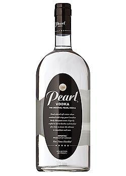 Pearl Vodka 1.75L